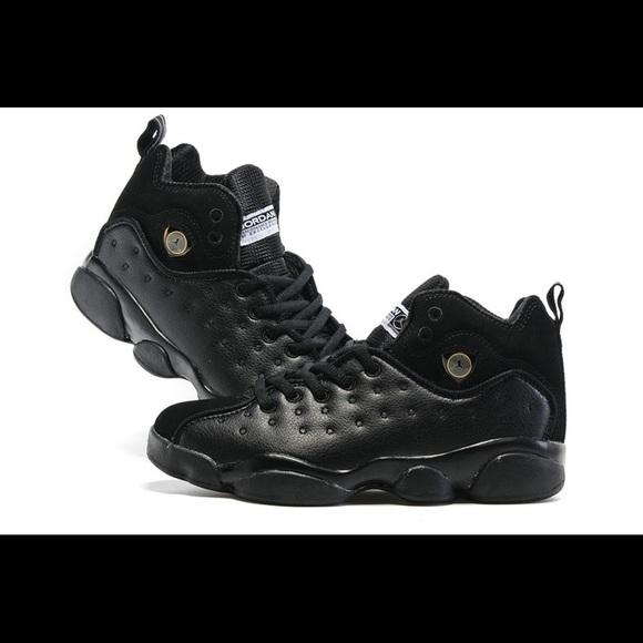 be244a0cb28 australia jordan jumpman team ii bp little kids shoes d6a33 343ed